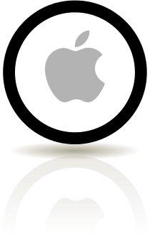 apple os